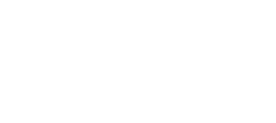 KIS customer review quote